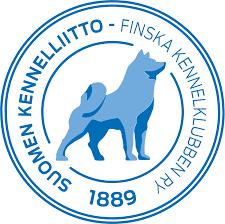Suomen Kennelliitto